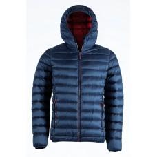 Куртка стеганная Lorio Daunen Jacke