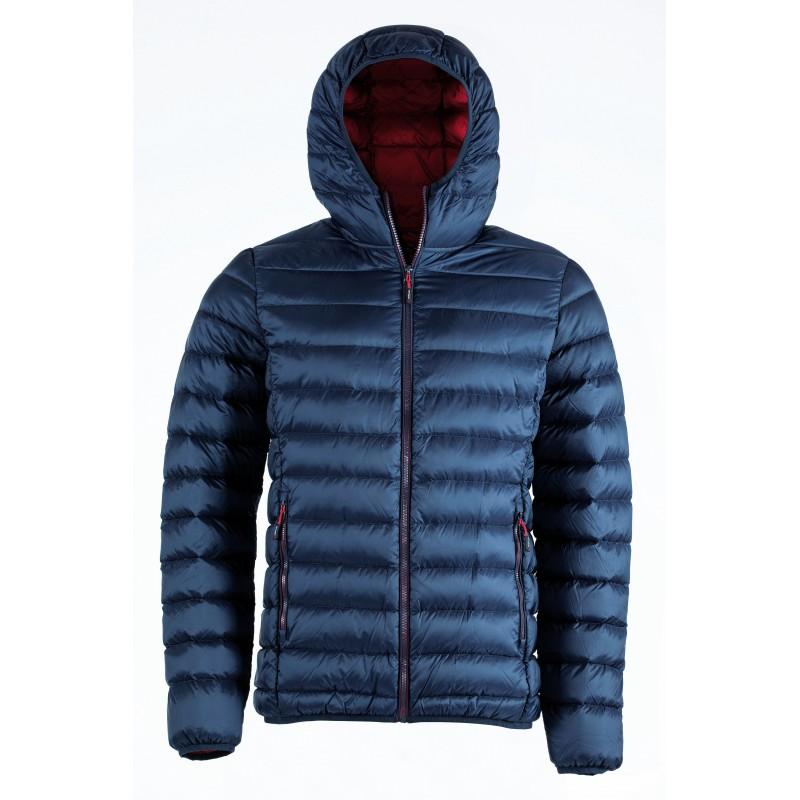 Купить со скидкой Куртка стеганная lorio daunen jacke (0817114)