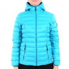 Куртка стеганная Lory Daunen Jacke