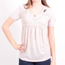Футболка Margaret T-Shirt