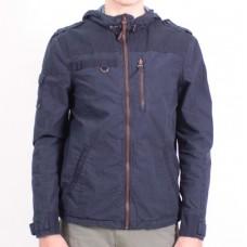 Чоловічі куртки Колекція весна-літо 2017  Тип вітровка - купити в ... 39e89d09135f7