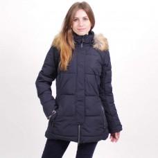 Куртка Sandy Jacke SMU