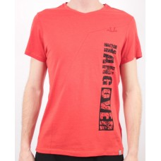 Футболка Stanley T-Shirt