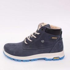 Ботинки 12925 UKR MC Boot SMU