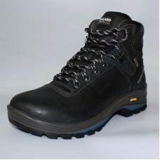 Ботинки 12833 UKR MC Boot SMU