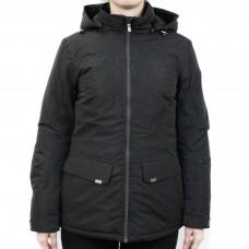 Куртка утепленная Exo Sport Leni Jacke