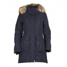 Куртка утепленная Exo Sport Leni Parka