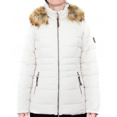 Куртка утепленная Nela Jacke