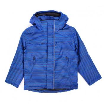 Фото Куртка горнолыжная NENE KIDS BOYS JACKET SMU (085322), Горнолыжные и сноубордные