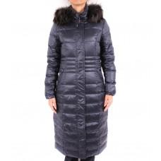 Пальто пуховое Marion Daunenmantel