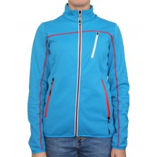 Кофта для спорта Active Str Athletica Jacke