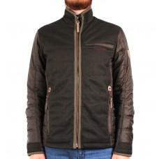 Куртка стеганная Hans Steppjacke