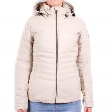 Куртка стеганная Ivonne Jacke
