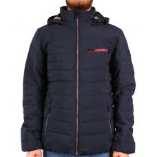 Куртка стеганная Ivo Jacke