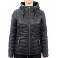 Куртка город Claire Kapuzenjacke