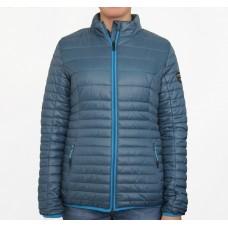 Куртка стеганная Kaila Microloft Jacke