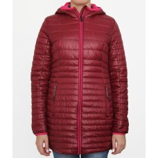 Куртка стеганная Kaila Microloft Kurzmantel