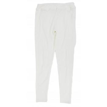 Фото Кальсоны TH STR Activa Unterhose lang (0863216), Цвет - белый, Кальсоны