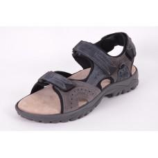 Сандалии 40506VV UKR LC MS Sandal SMU