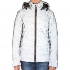 Куртка утепленная Liora Jacke