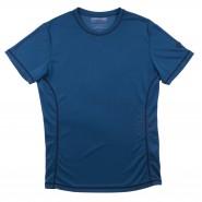 Футболка Cafe Base Levano T-Shirt