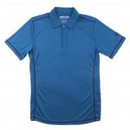 Поло Cafe Base Levano Polo Shirt