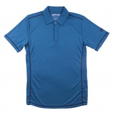 Поло Cafe Base Levano Polo Shirt