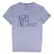 Футболка Dan T-Shirt