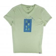 Футболка Danielo T-Shirt