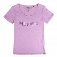 Футболка Dana T-Shirt
