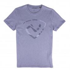 Футболка Steffen T-Shirt