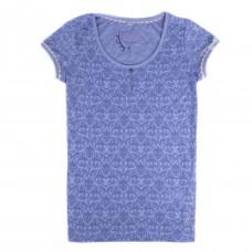 Футболка Luise T-Shirt