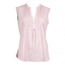 Блуза Lilo Blusentop