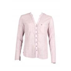 Рубашка с длинным рукавом Lilo Langarmbluse