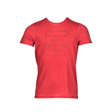 Футболка Vitus T-Shirt