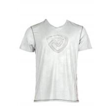 Футболка Virgil T-Shirt
