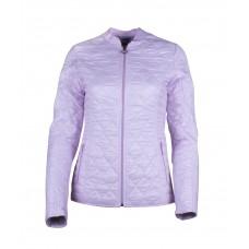 Куртка прошита Steffi Microloft Jacke