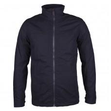 Весна-літо куртки - купити в Києві 591d664737564