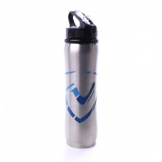 Бутылка Steel Bottle 750