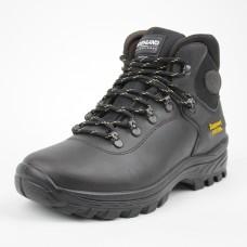 Ботинки трекинговые 10242 UKR MC MS Boot SMU