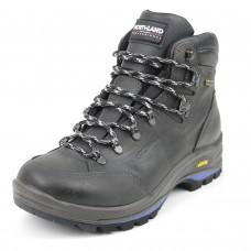 Ботинки трекинговые 12811 UKR HC MS Boot SMU