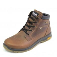 Ботинки 12925d18 UKR MC Boot SMU