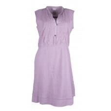 Платье Lilo Kleid