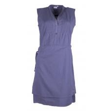 Сукня Lilo Kleid