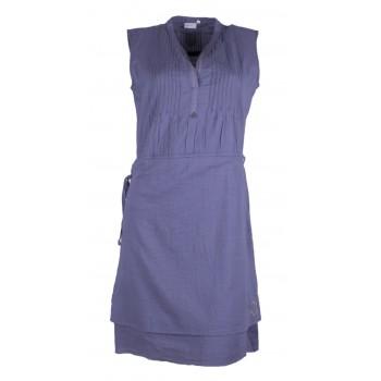 Фото Платье Lilo Kleid (0898477), Цвет - голубой, Платья
