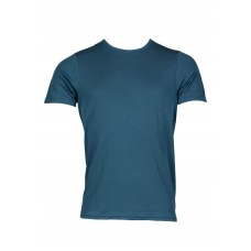 Футболка ActiveDry Allen T-shirt