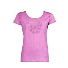 Футболка Lusan T-Shirt