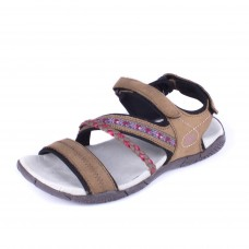 Сандалии Alpenlust Leather Ls Sandals