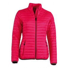 Куртка стеганная Lia Microloft Jacke