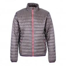 Куртка стеганная Liam Microloft Jacke